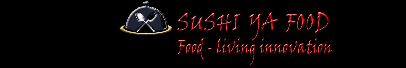 sushiyafood